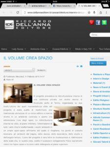 Dell'Anna Editore architettura e design